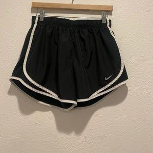 Nike Shorts - Women's Nike Shorts.